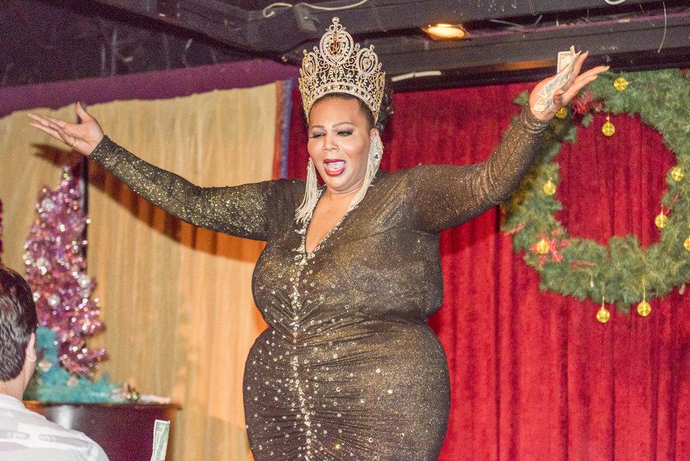 queens_gay_carnival-138.jpg
