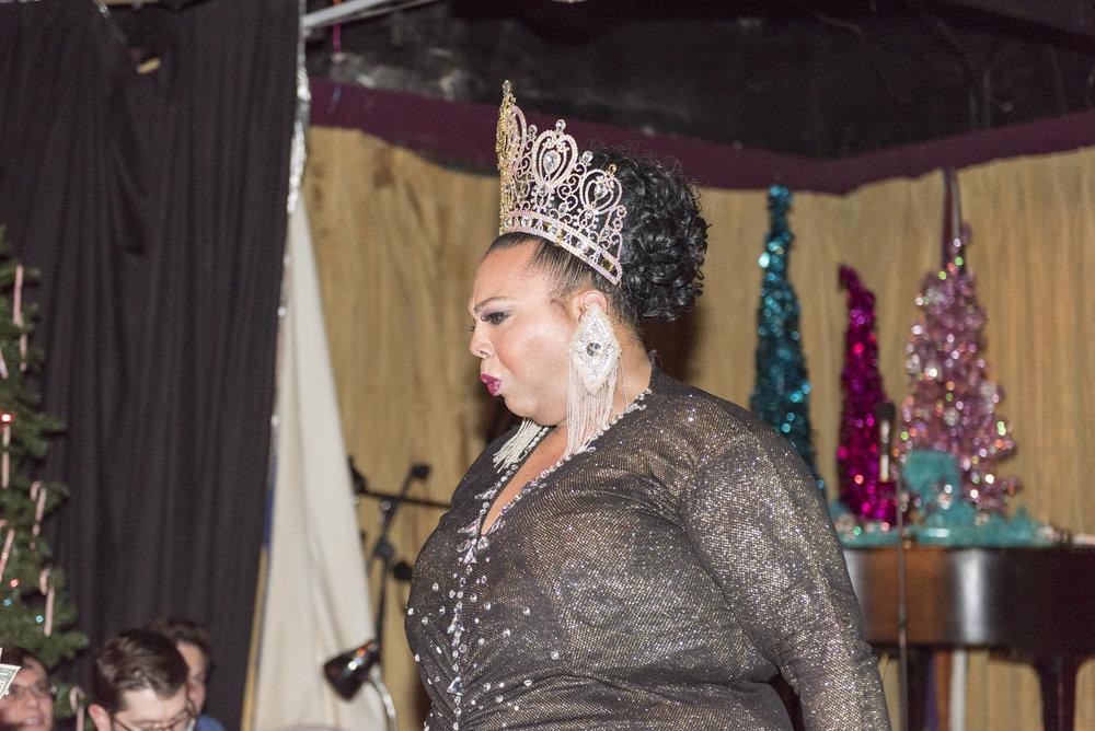 queens_gay_carnival-139.jpg