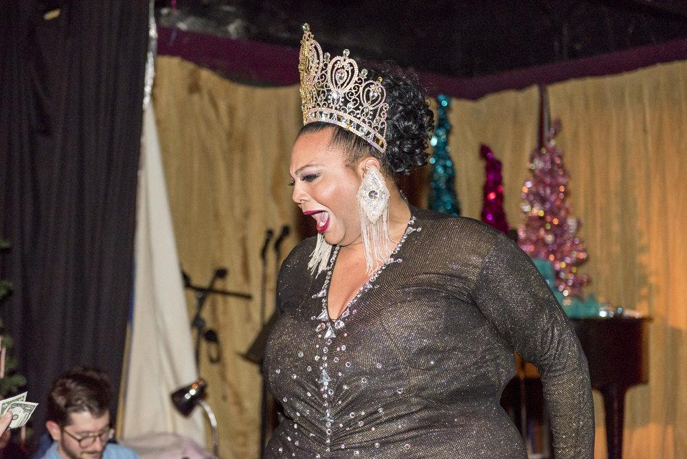 queens_gay_carnival-140.jpg
