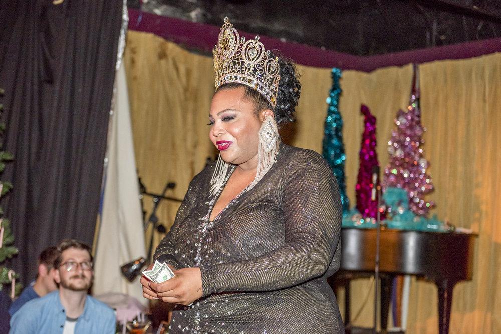queens_gay_carnival-141.jpg