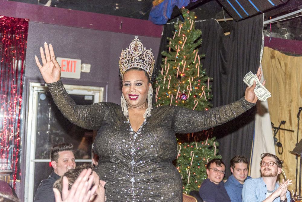 queens_gay_carnival-142.jpg
