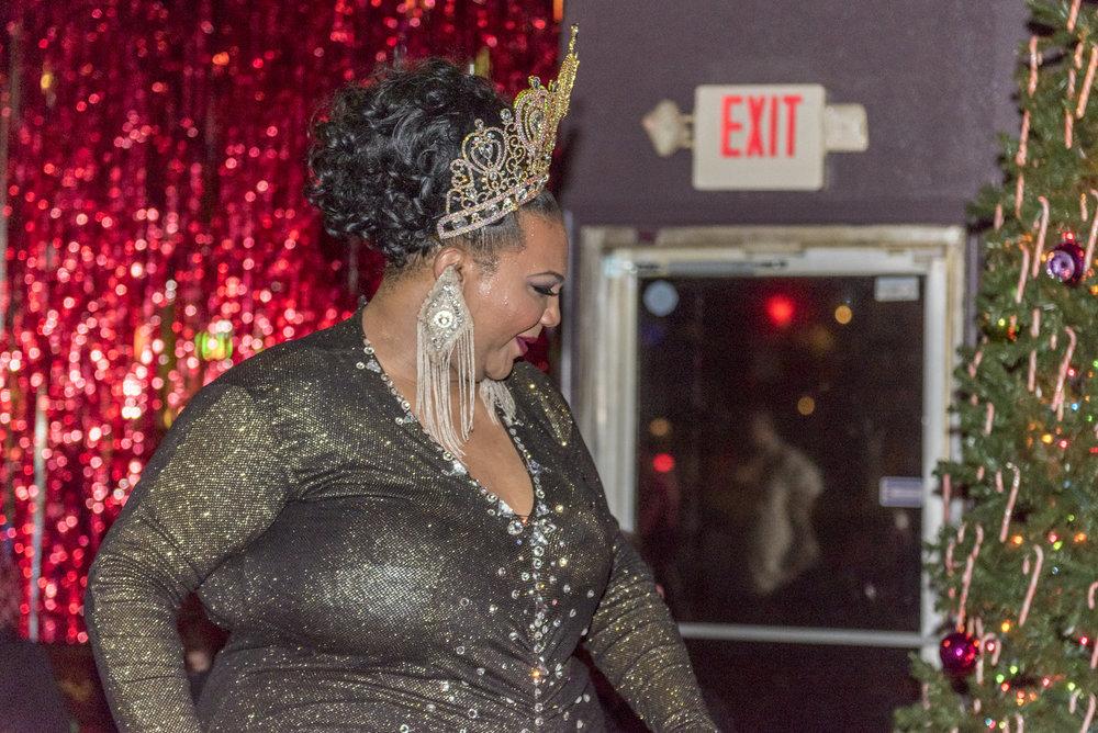 queens_gay_carnival-143.jpg