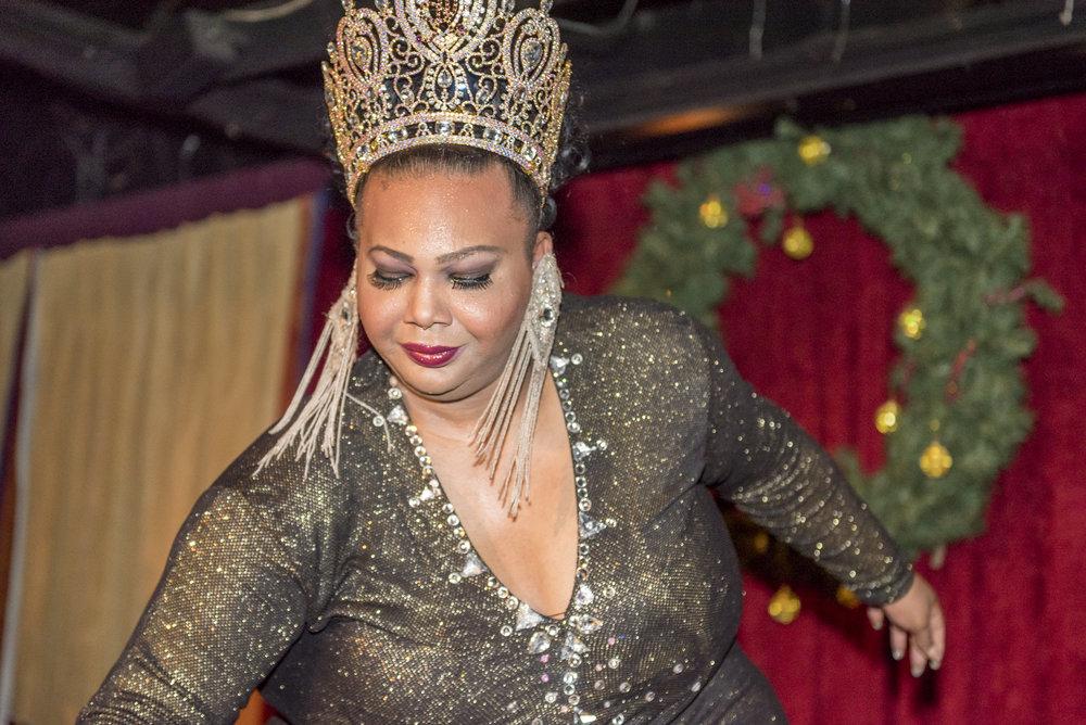queens_gay_carnival-144.jpg