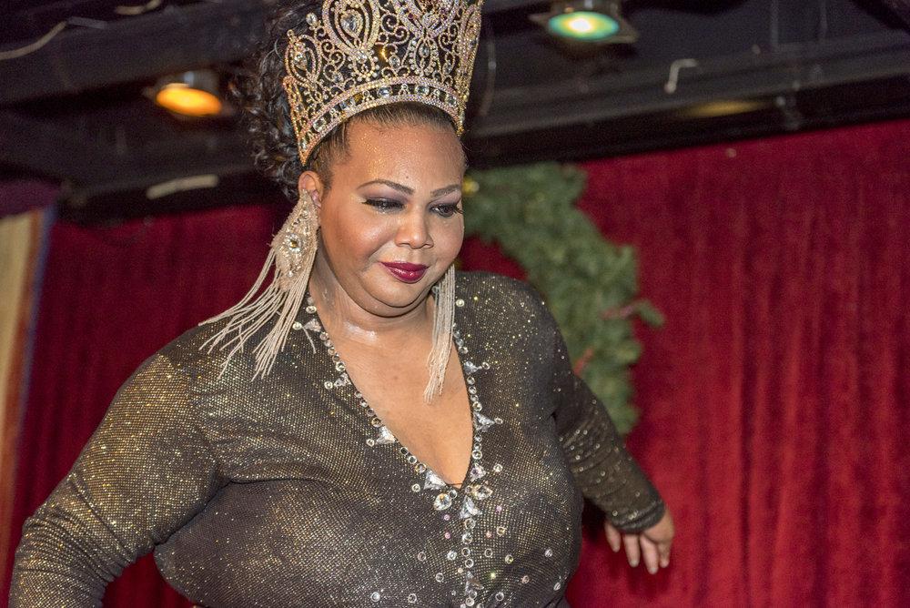 queens_gay_carnival-145.jpg