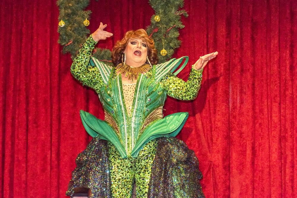 queens_gay_carnival-148.jpg
