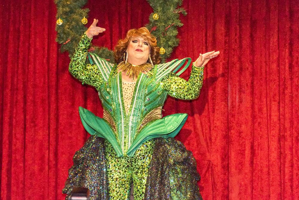 queens_gay_carnival-149.jpg