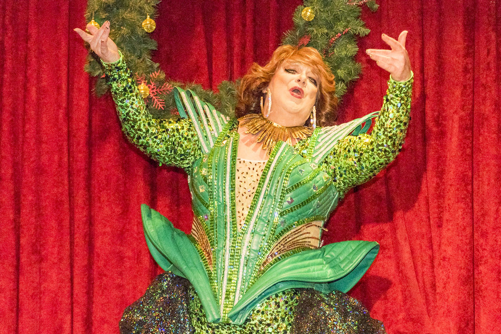 queens_gay_carnival-150.jpg