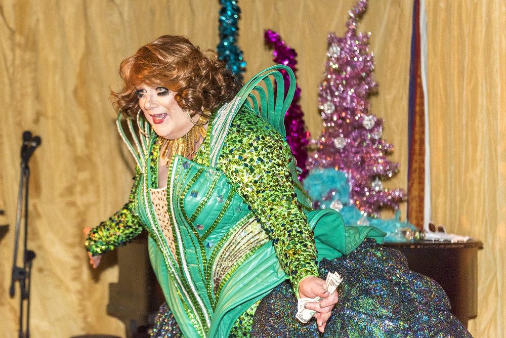 queens_gay_carnival-154.jpg