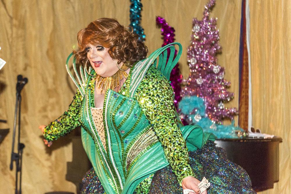 queens_gay_carnival-155.jpg