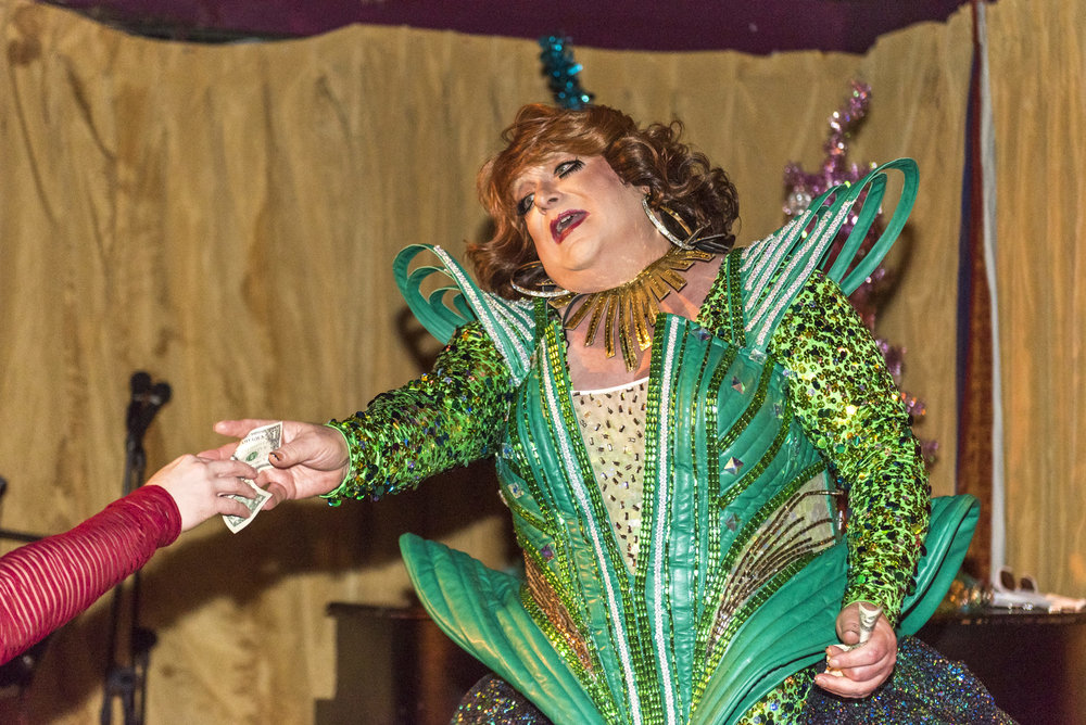 queens_gay_carnival-158.jpg