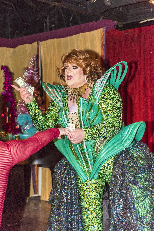 queens_gay_carnival-159.jpg