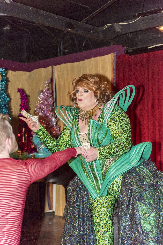 queens_gay_carnival-160.jpg