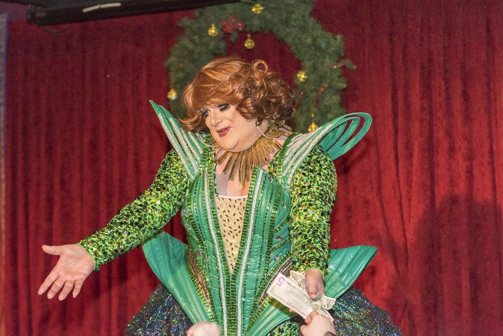 queens_gay_carnival-161.jpg