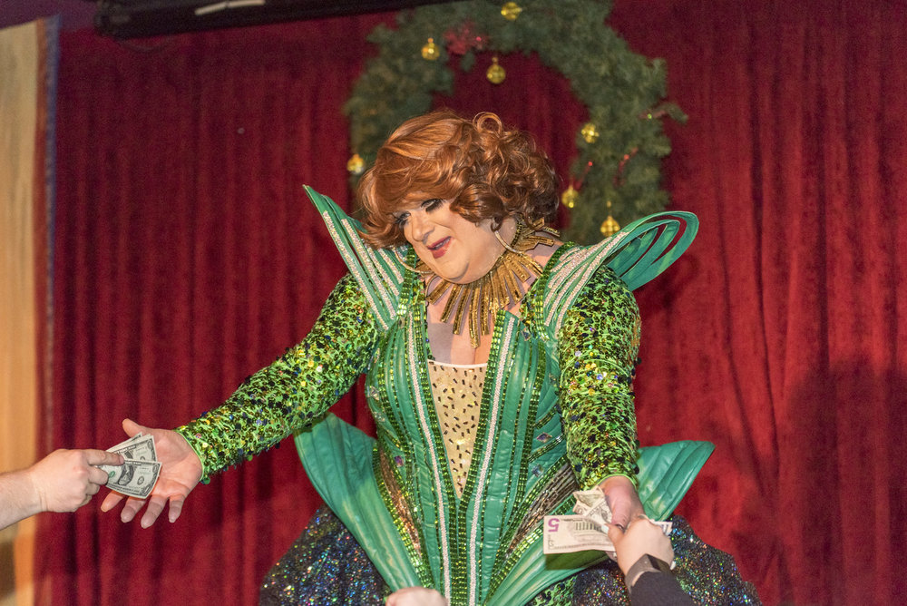 queens_gay_carnival-163.jpg