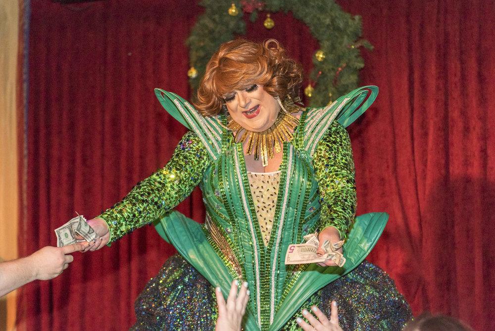 queens_gay_carnival-164.jpg