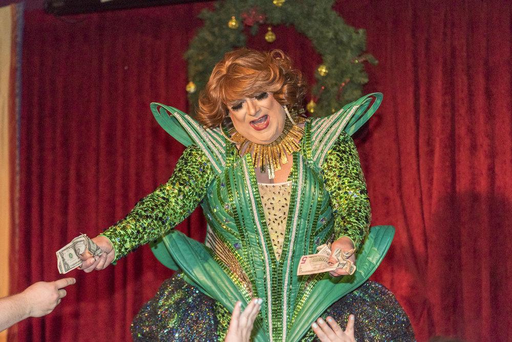queens_gay_carnival-165.jpg