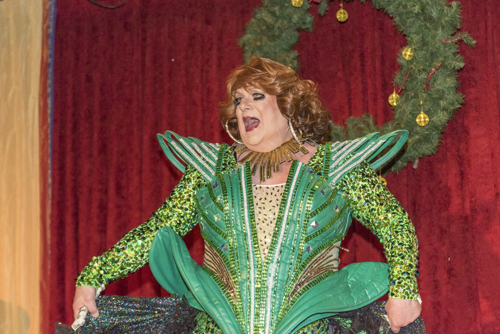 queens_gay_carnival-167.jpg
