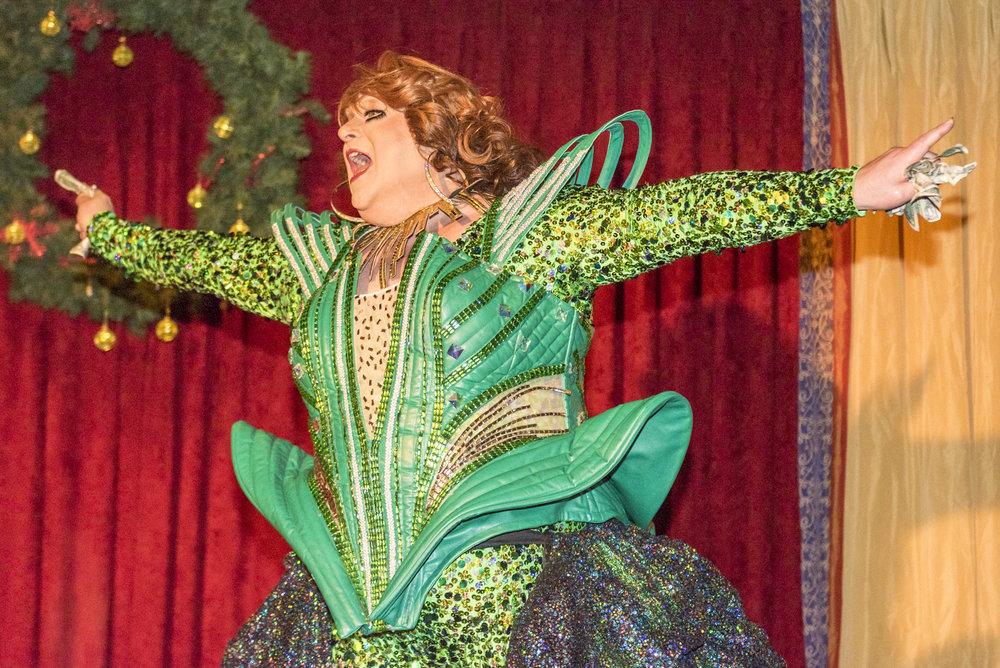 queens_gay_carnival-170.jpg