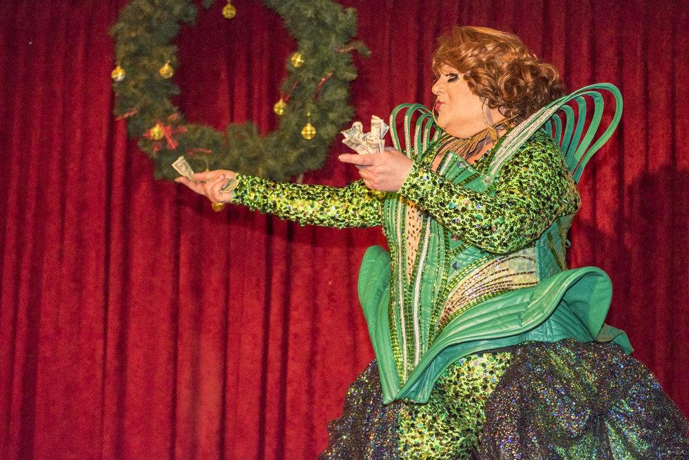 queens_gay_carnival-171.jpg