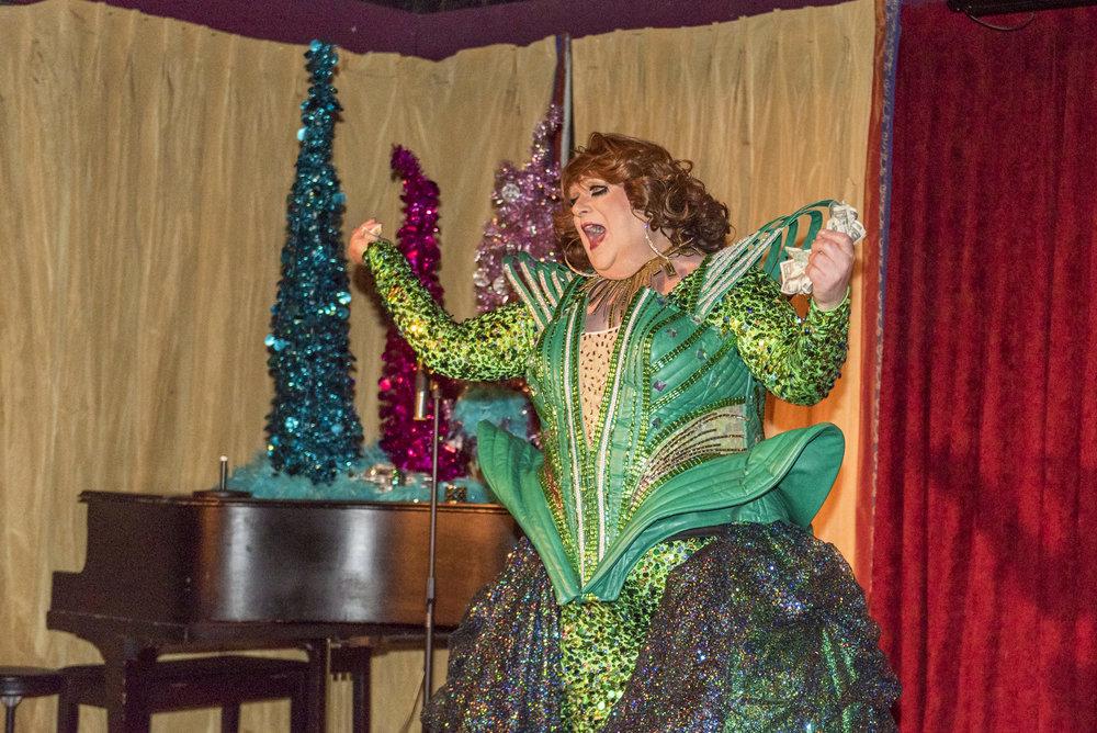 queens_gay_carnival-173.jpg