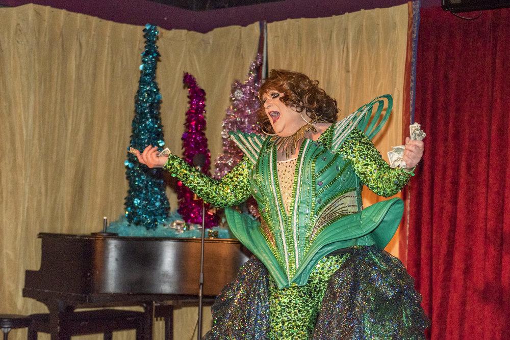 queens_gay_carnival-174.jpg