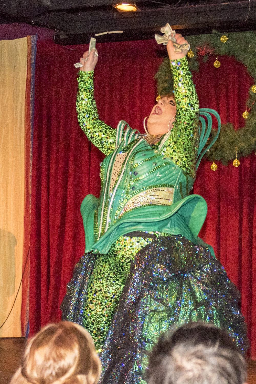queens_gay_carnival-175.jpg