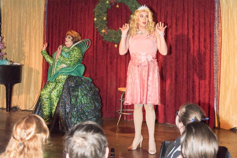 queens_gay_carnival-176.jpg