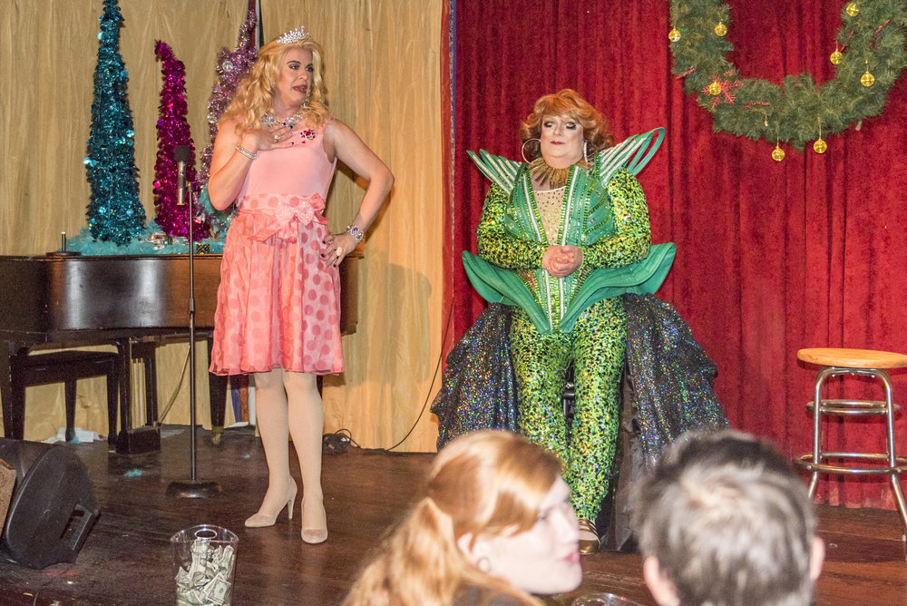 queens_gay_carnival-178.jpg
