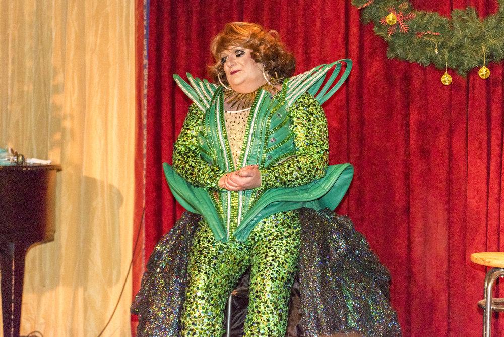 queens_gay_carnival-181.jpg