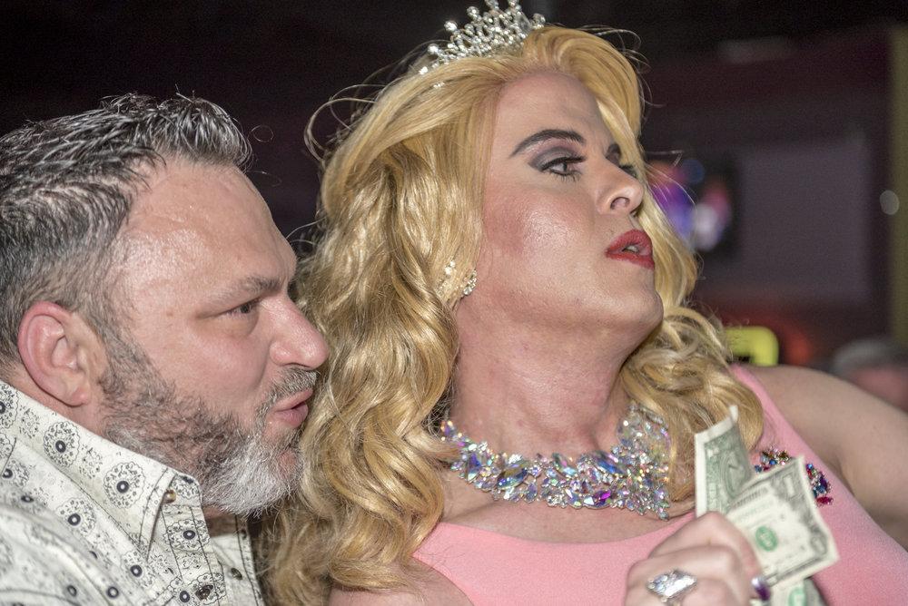 queens_gay_carnival-182.jpg
