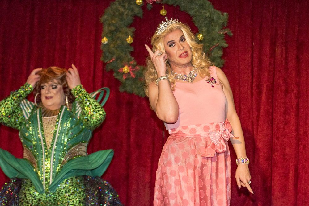 queens_gay_carnival-183.jpg