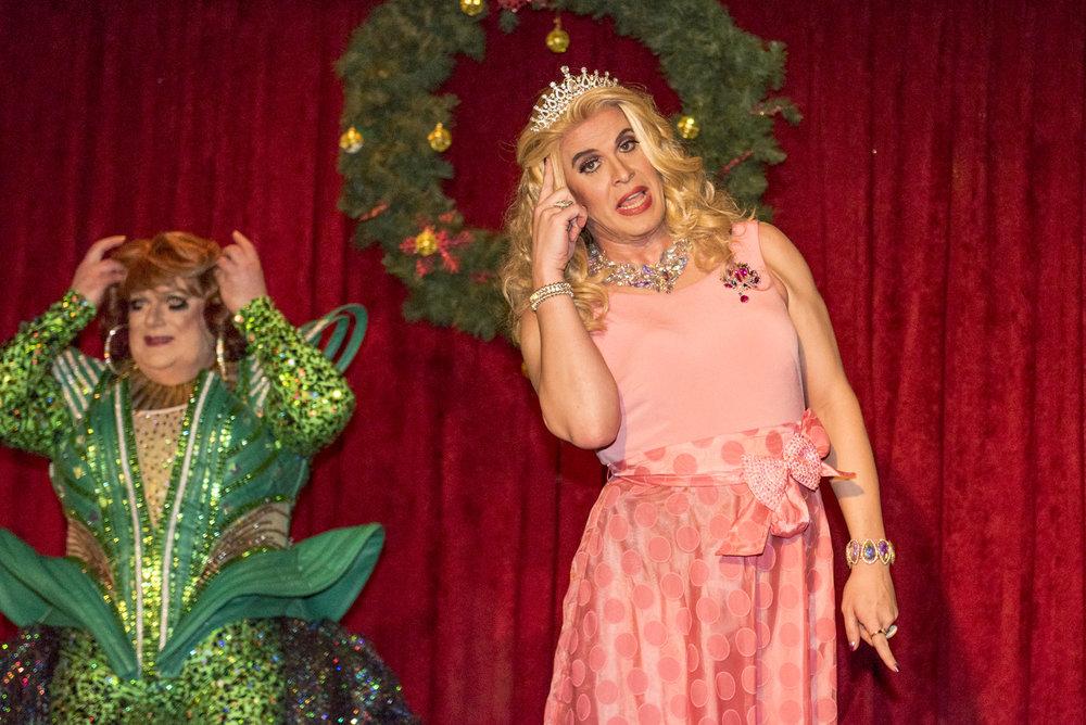 queens_gay_carnival-184.jpg