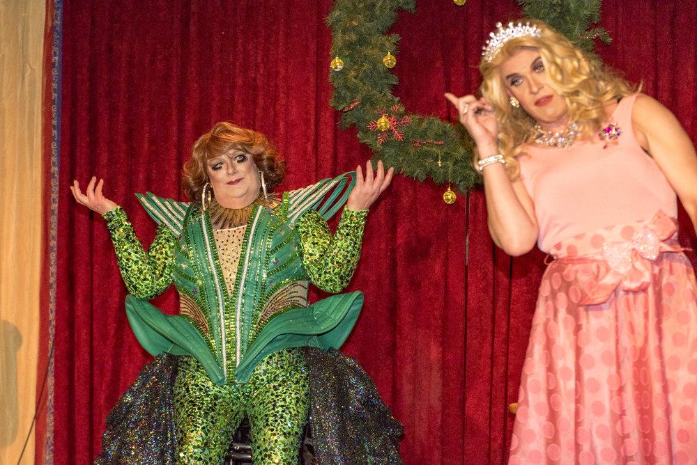 queens_gay_carnival-185.jpg