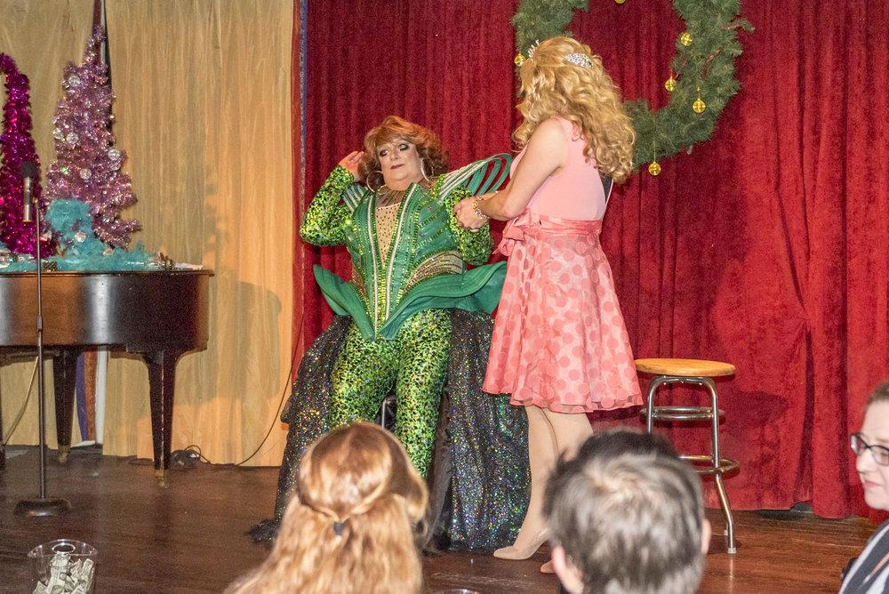queens_gay_carnival-187.jpg