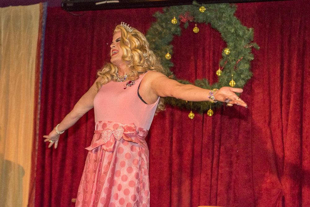 queens_gay_carnival-193.jpg
