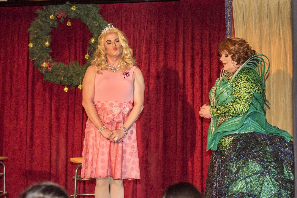 queens_gay_carnival-198.jpg