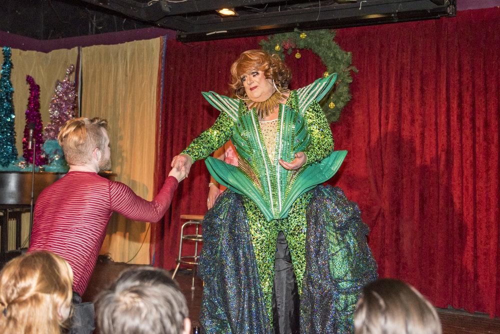queens_gay_carnival-200.jpg