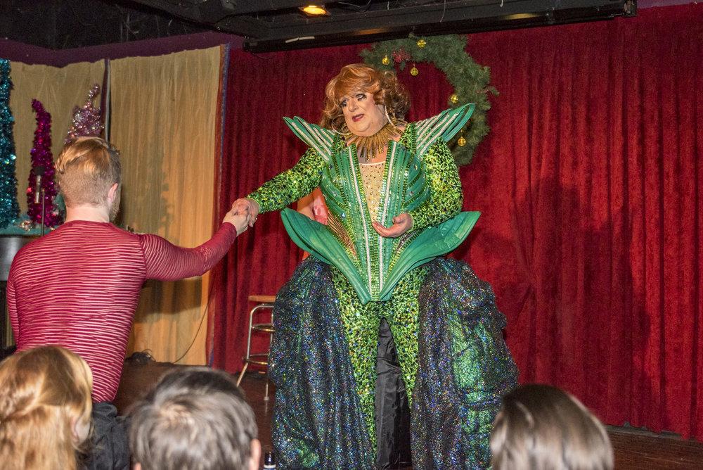 queens_gay_carnival-202.jpg