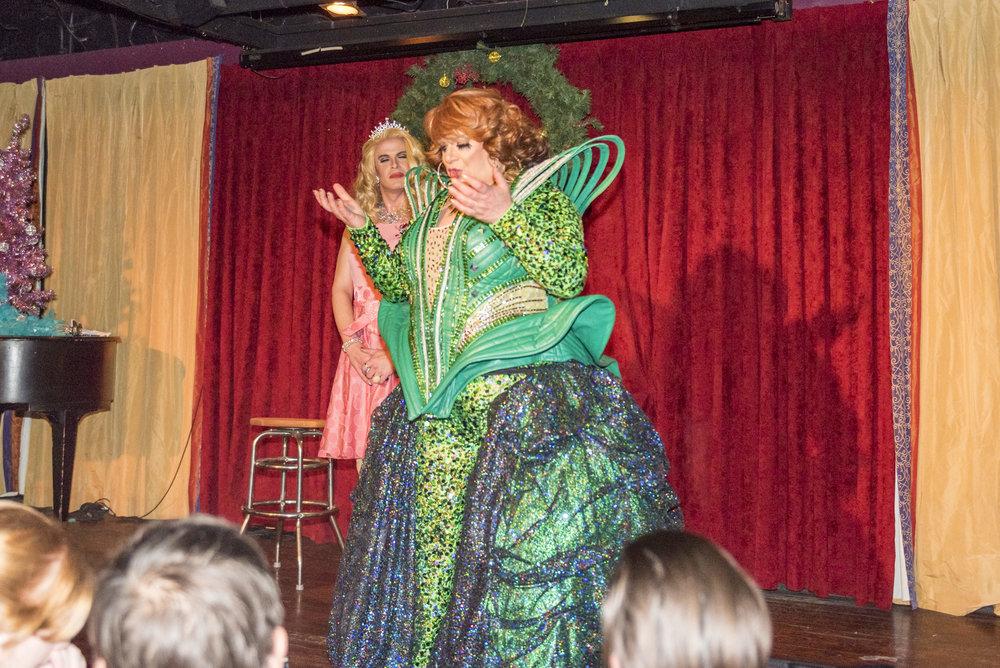 queens_gay_carnival-206.jpg