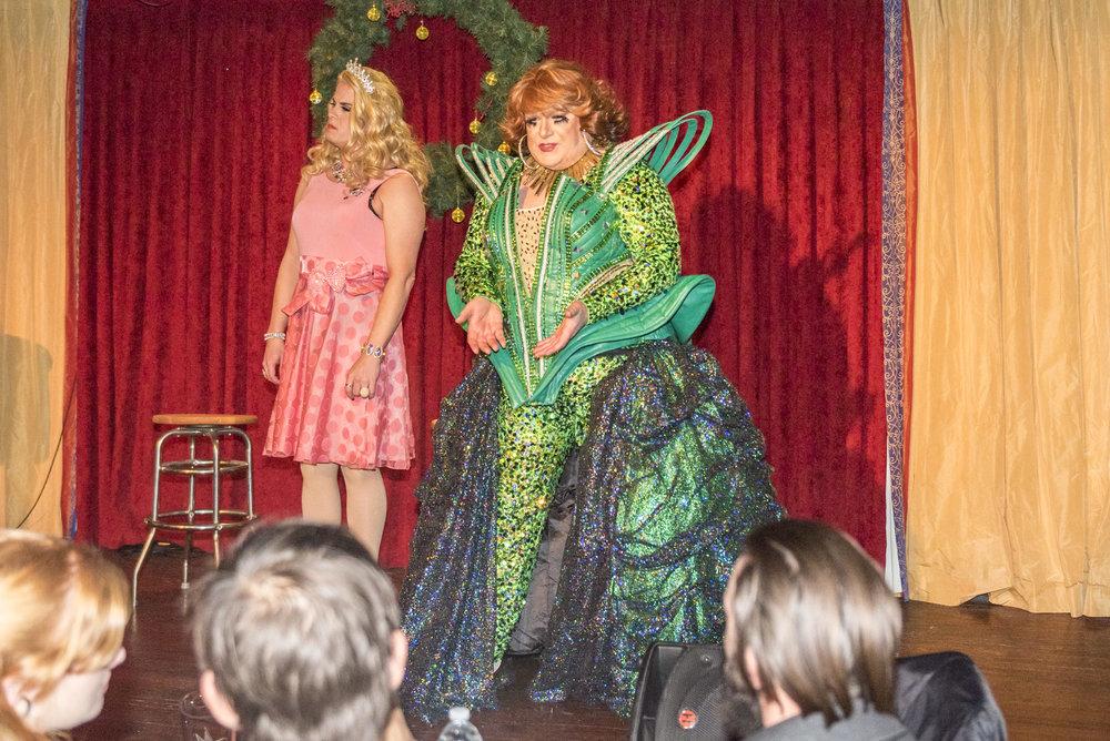 queens_gay_carnival-207.jpg