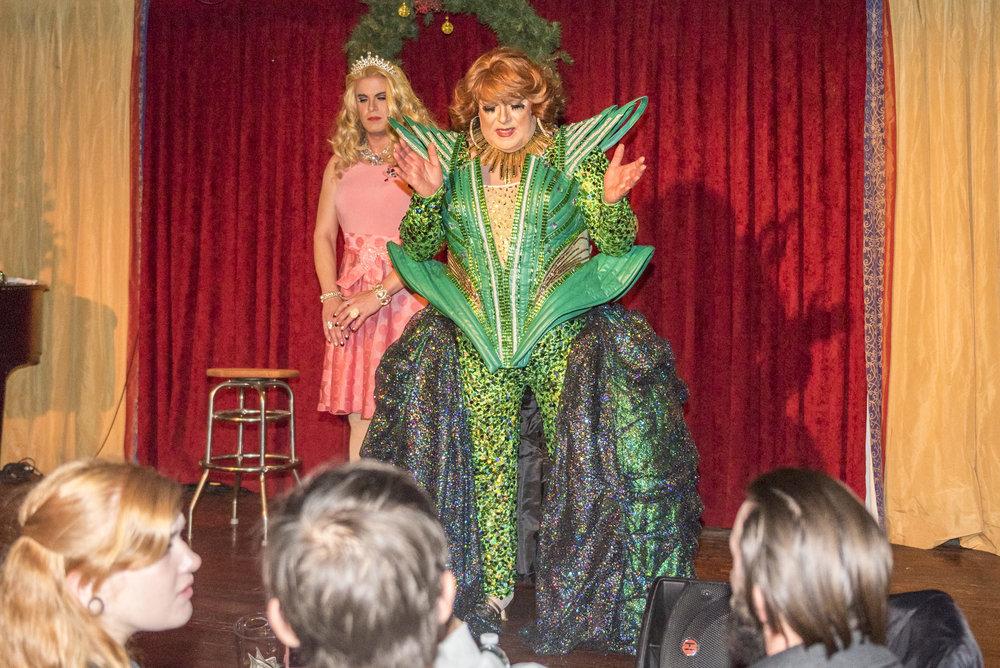 queens_gay_carnival-208.jpg