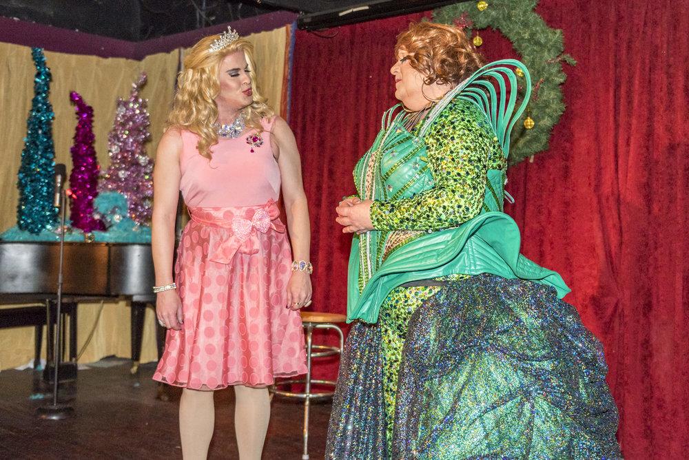 queens_gay_carnival-209.jpg