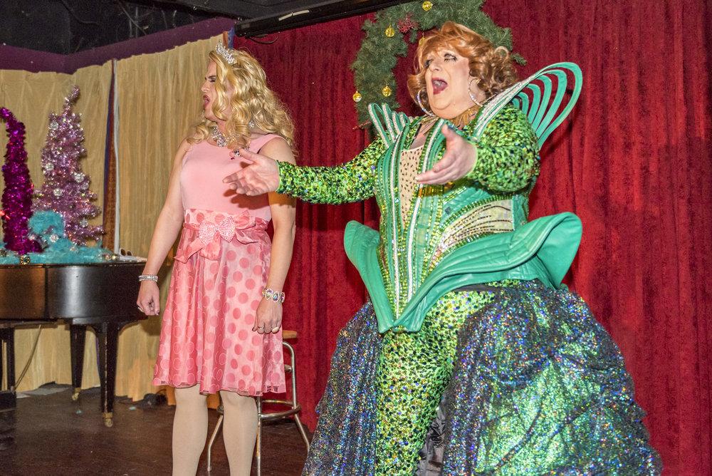 queens_gay_carnival-210.jpg