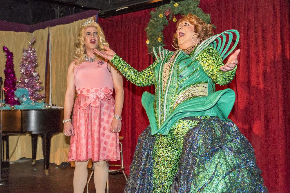 queens_gay_carnival-211.jpg