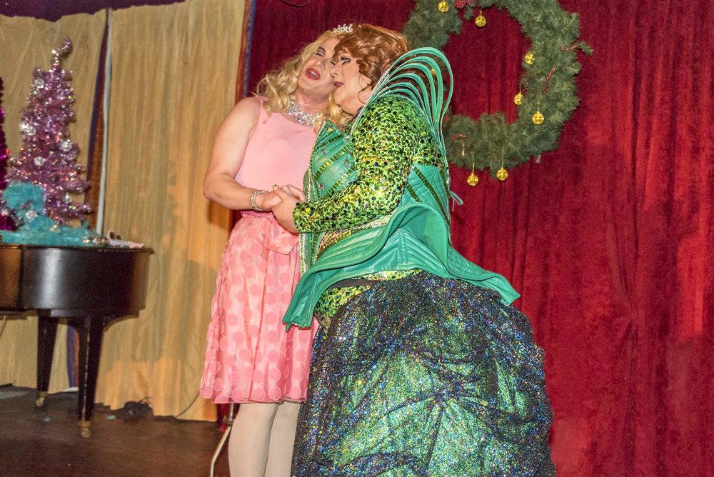queens_gay_carnival-212.jpg