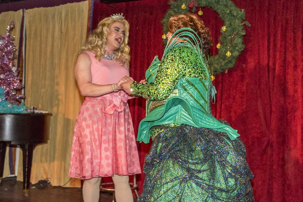 queens_gay_carnival-213.jpg