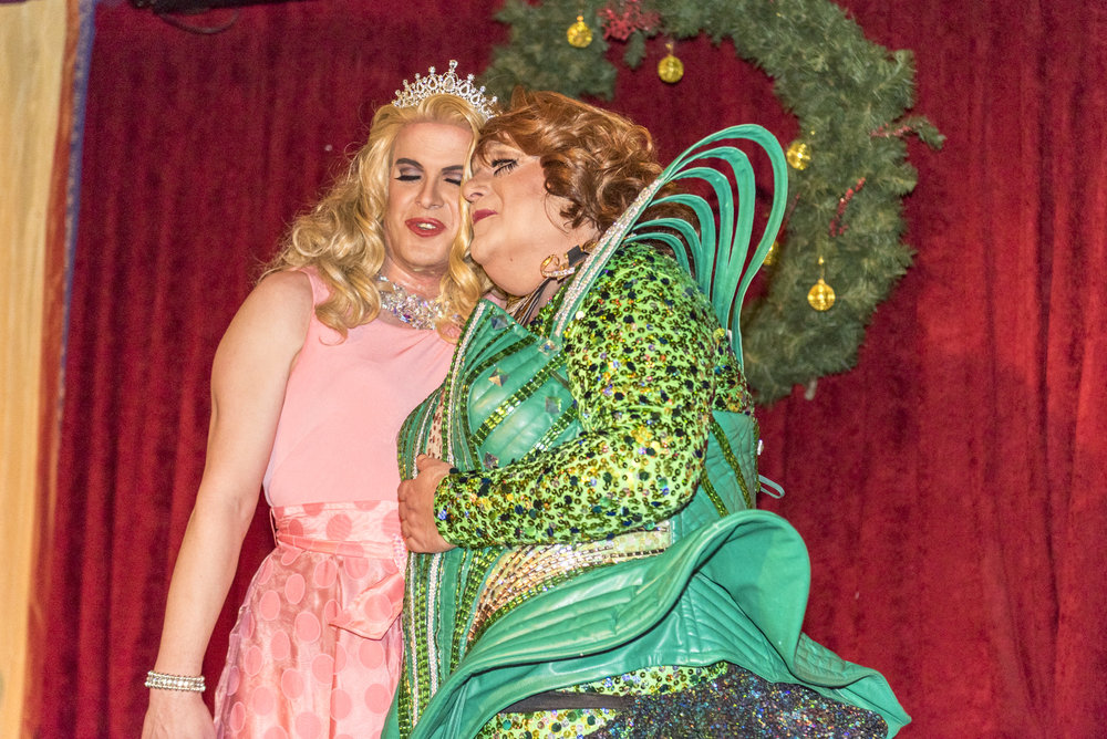 queens_gay_carnival-214.jpg