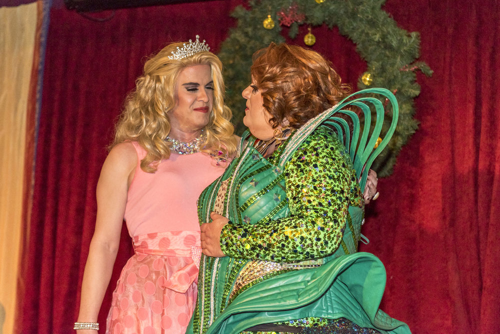 queens_gay_carnival-215.jpg