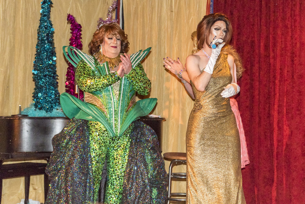 queens_gay_carnival-216.jpg