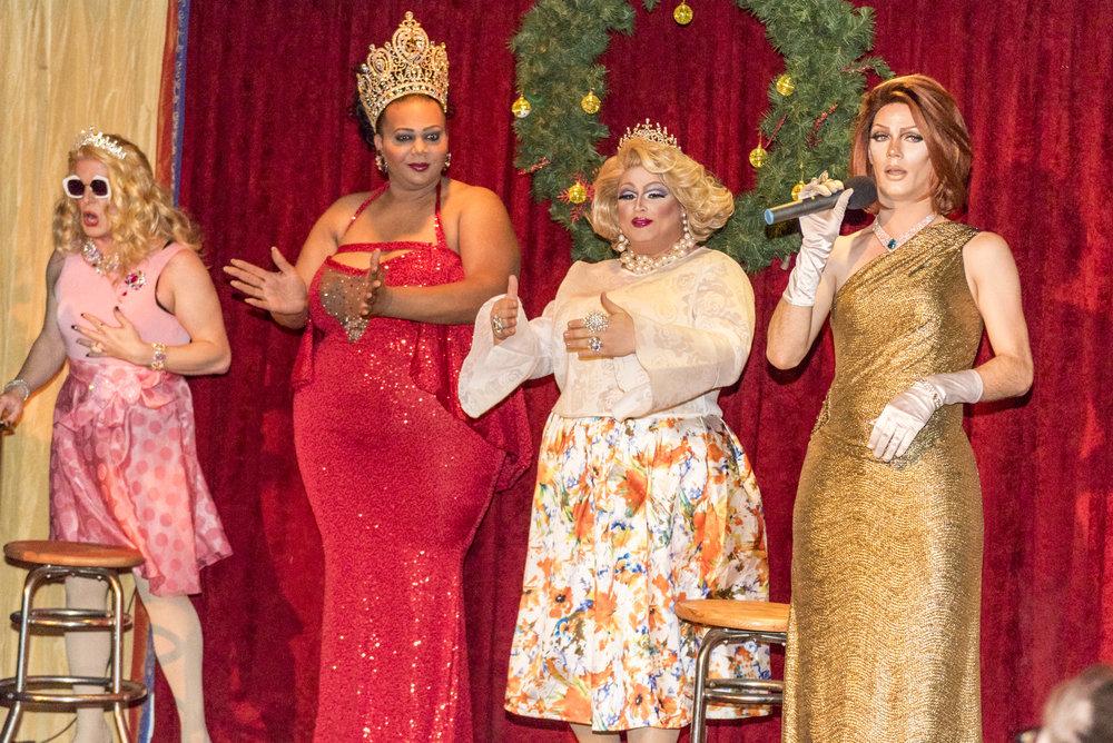 queens_gay_carnival-217.jpg